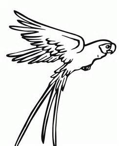 244x300 Flying Owl Coloring Pages Coloring Home Coloring Kids