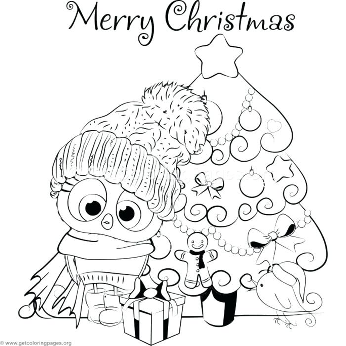 700x700 Cartoon Owl Coloring Pages Free Owl Coloring Pages Flying Owl