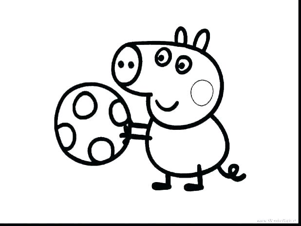 618x463 Flying Pig Coloring Pages Coloring Page Pig Coloring Pages Pig