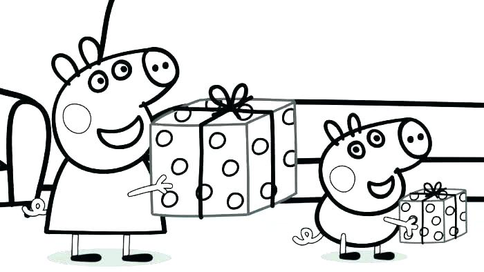 700x394 Flying Pig Coloring Pages Pig Coloring Page Flying Pig Coloring