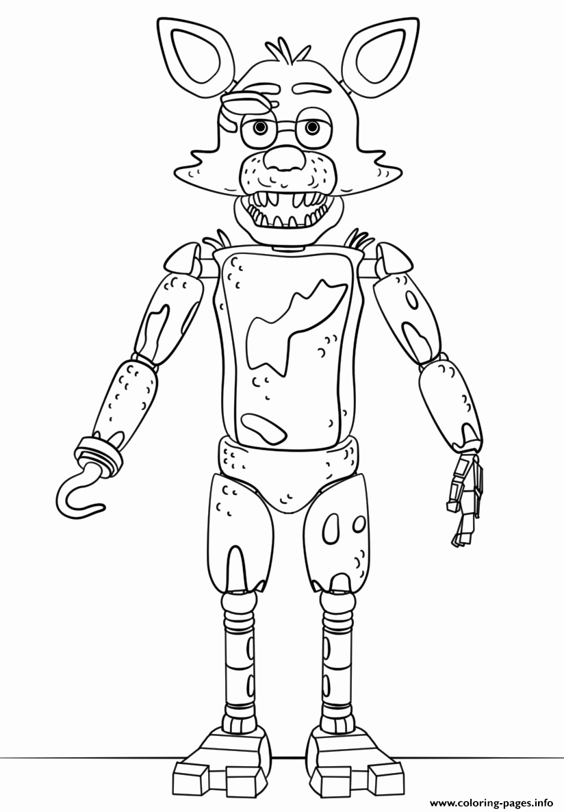 Withered Bonnie Drawing At Getdrawings Com Free For Personal Use