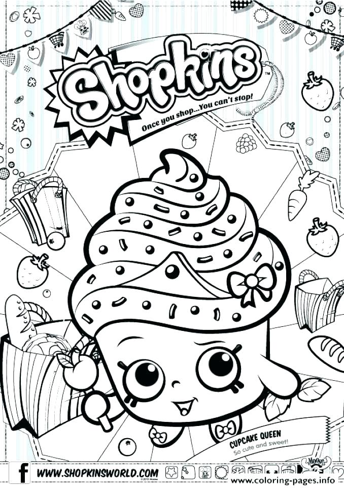 678x960 Fnaf Coloring Pages Mangle