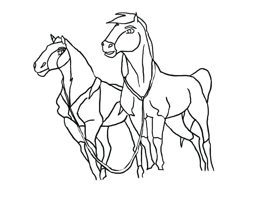 900x690 Spirit Stallion Coloring Pages Cute Coloring Coloring Pages