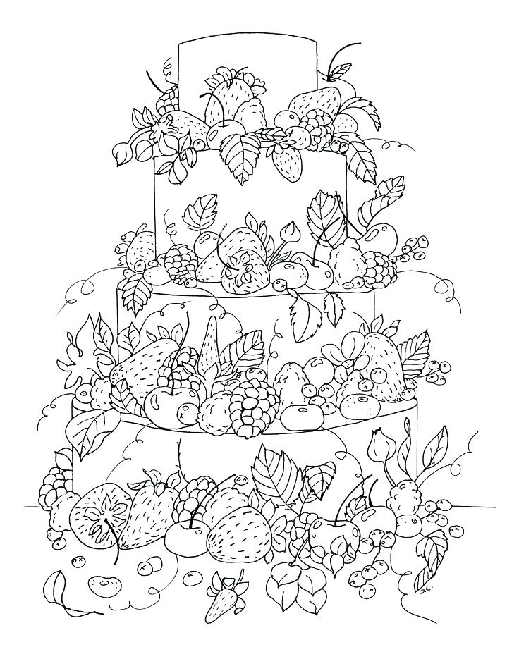 736x952 Food Chain Coloring Page Photo Gallery Of Food Chain Coloring Page