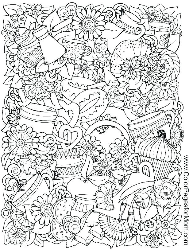 616x814 Food Chain Coloring Pages Minimalist Food Coloring Pages Crayola