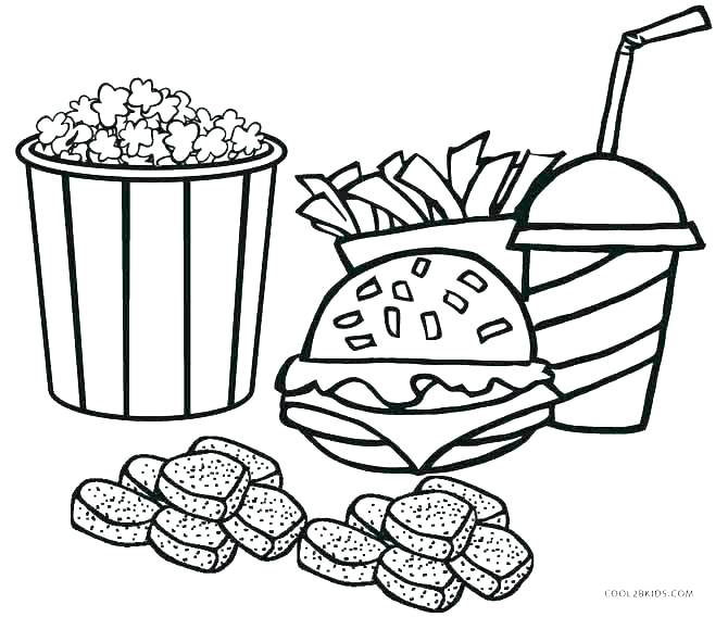670x568 Marvelous Food Chain Coloring Pages Sea Urchin Coloring Page Food
