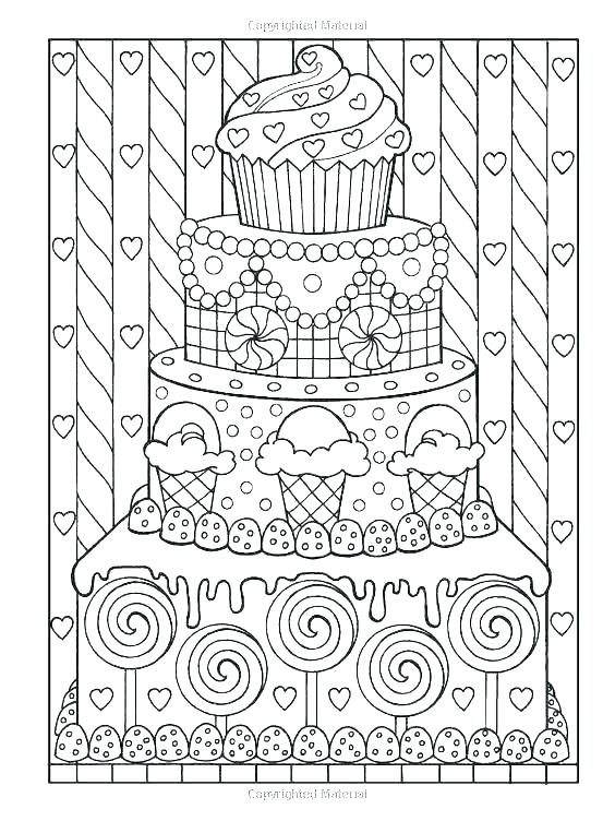 564x752 Food Chain Coloring Sheets