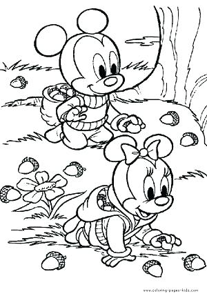 300x429 Color Pages Kids Free Coloring Pages Kids Coloring Pages