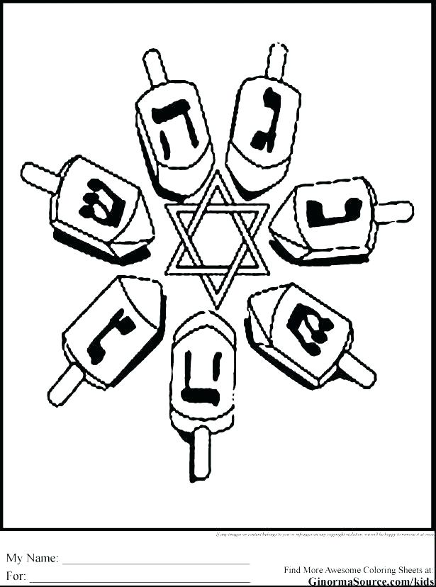 615x828 Food Pyramid Coloring Page Food Group Coloring Pages Simply Simple