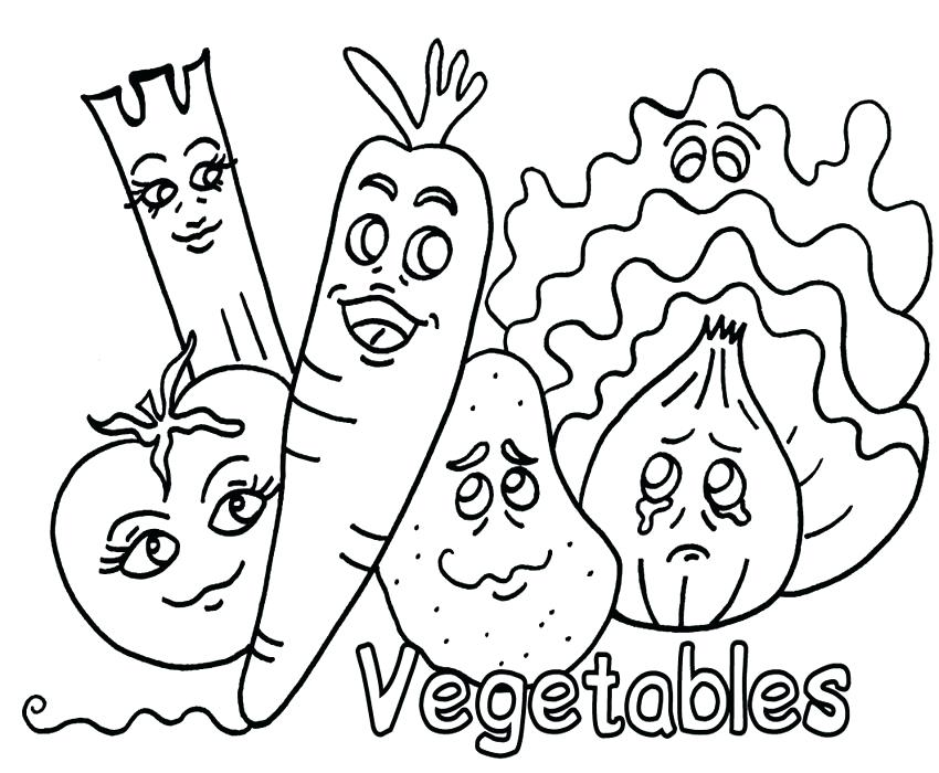 850x700 Usda My Plate Coloring Page Printable Coloring On Food Groups