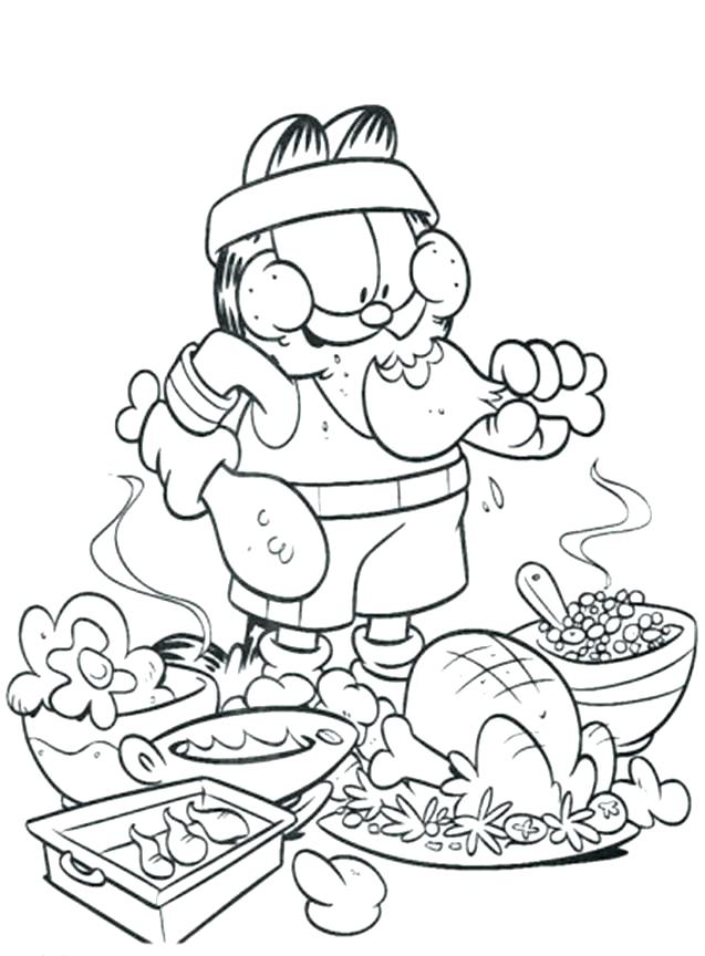 637x864 Food Chain Coloring Pages Free Coloring Pages Food Food Coloring