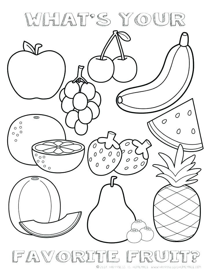 736x952 Food Web Coloring Pages Food Web Coloring Pages Printable Healthy