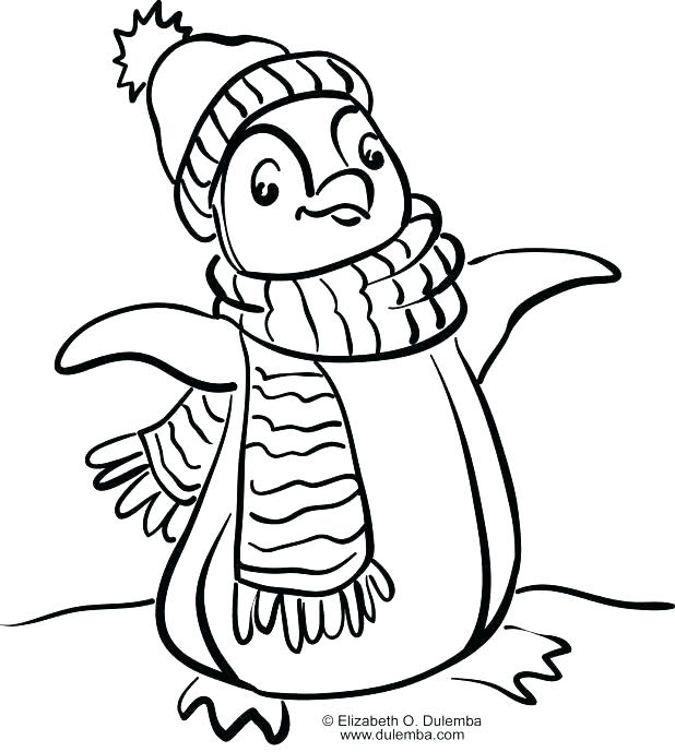 The Best Free Foot Coloring Page Images Download From 50 Free