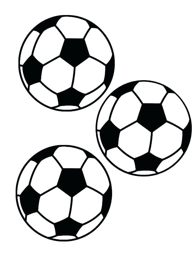 618x811 Soccer Coloring Pages Coloring Pages Soccer Soccer Ball Coloring