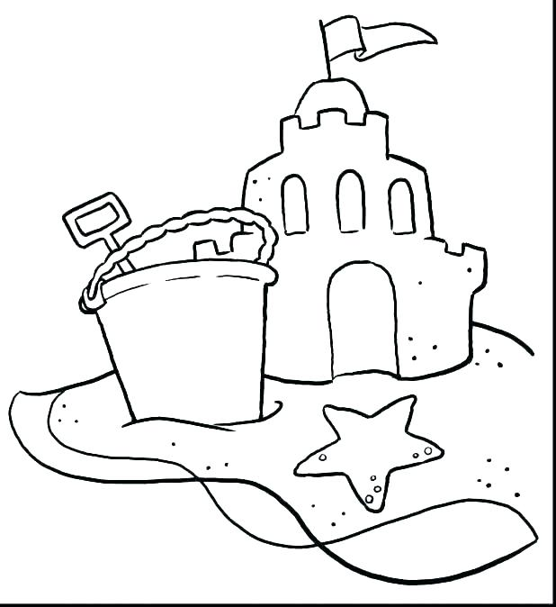 618x674 Ball Coloring Pages Ball Coloring Page Coloring Page Ball Coloring