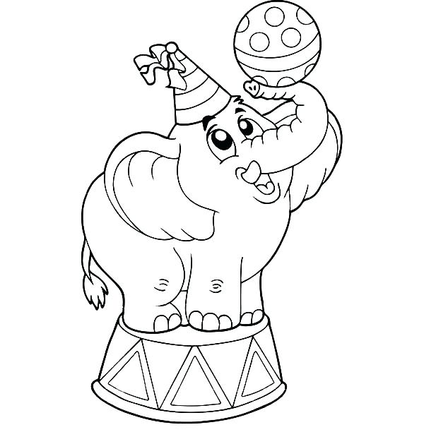 600x612 Ball Coloring Pages Football Ball Coloring Page Dragon Ball