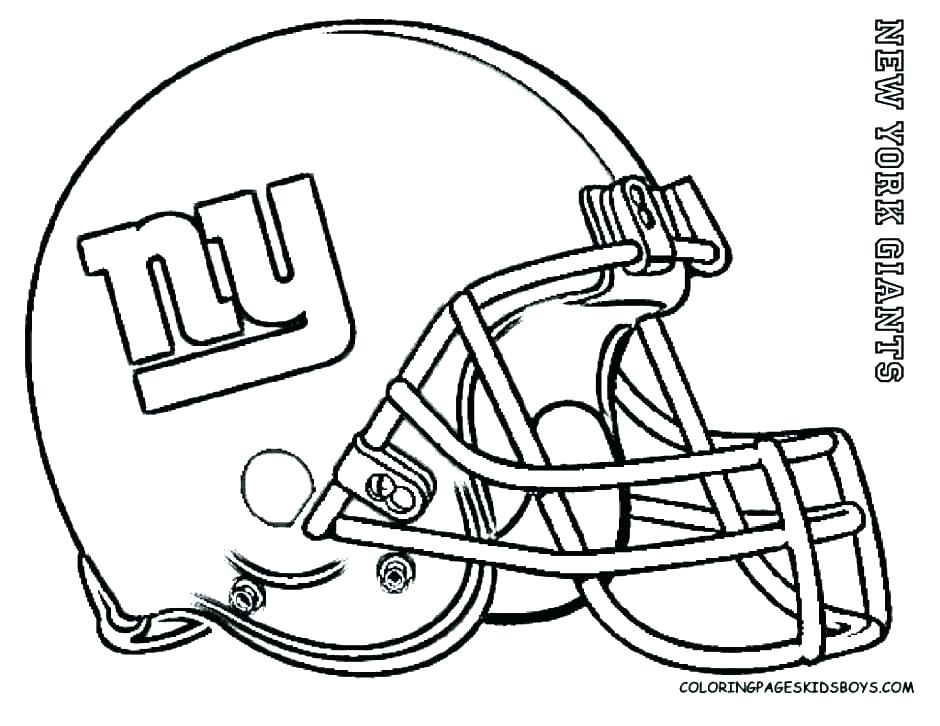 940x726 Free Printable Football Coloring Pages Free Soccer Coloring Pages