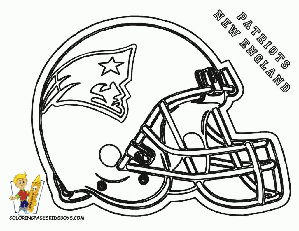 1025x792 Super Cool Ideas Carolina Panthers Coloring Pages Florida Panther