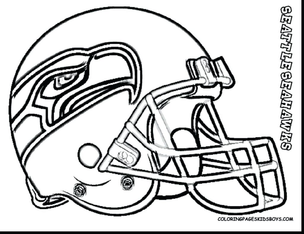 1024x791 Baseball Collection Coloring Page Football Field Pages Sheets Goal