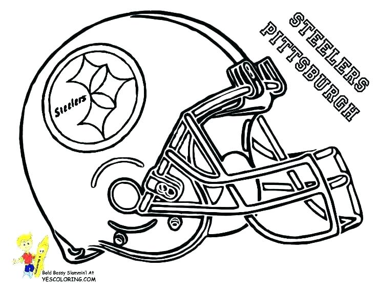 736x568 Coloring Pages Football Teams Coloring Pages Of Football Coloring