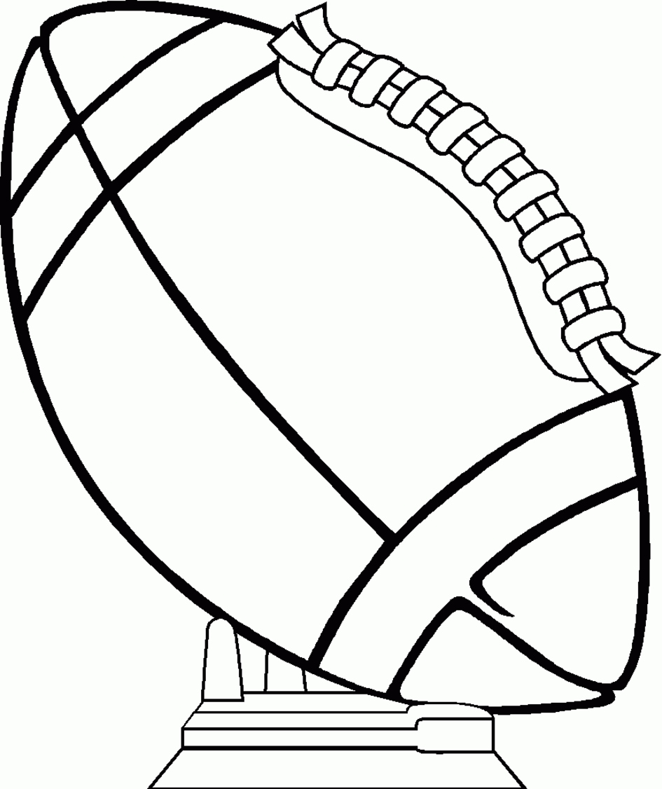 945x1126 Soccer Coloring Pages Fresh Football Coloring Pages Logo
