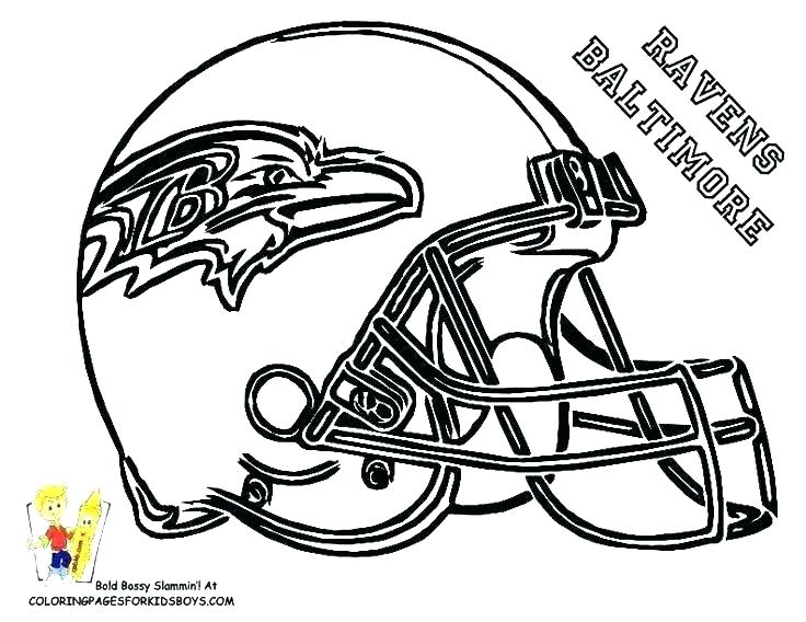 736x568 Football Helmets Coloring Pages Football Helmet Coloring Page