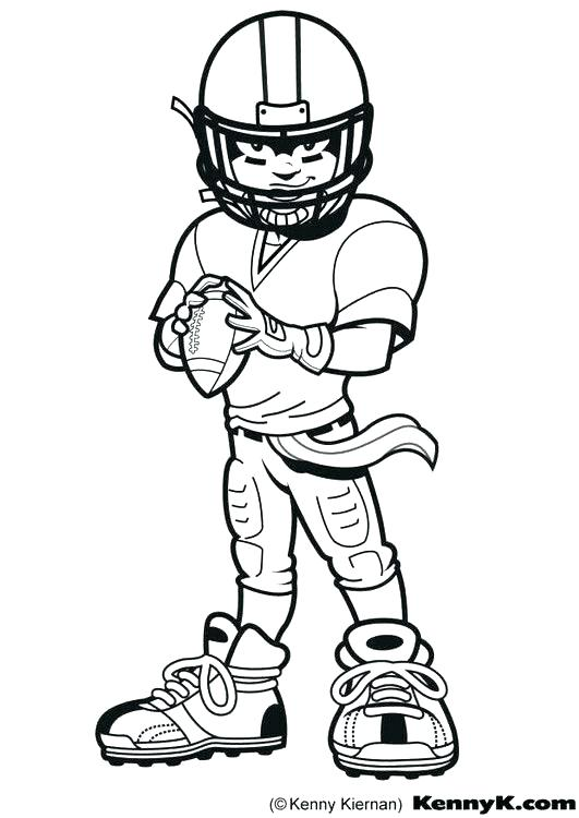 531x750 Free Printable Football Jersey Coloring Page Book As Well Rugby