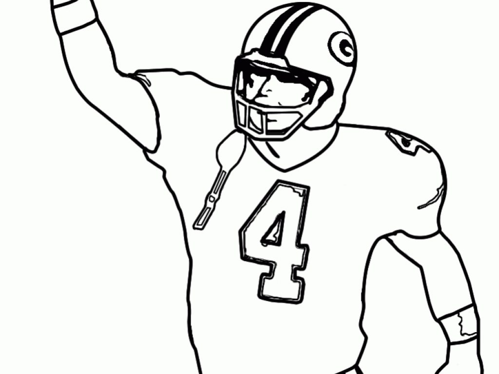 1024x768 T Shirt Coloring Pages To Print And Download Free Jersey