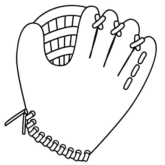 700x700 Football Logo Coloring Pages