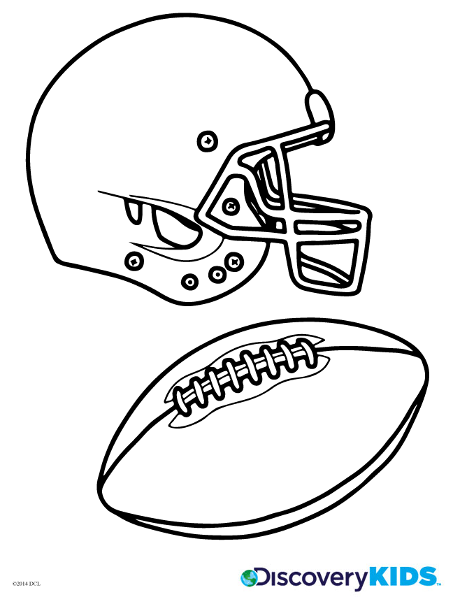 648x864 Creative Inspiration Football Jersey Coloring Pages