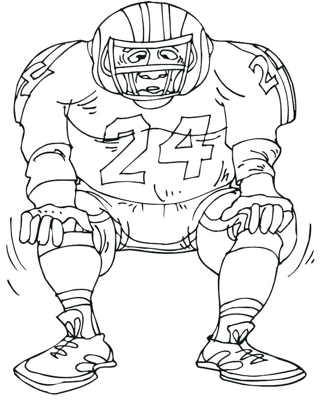 650x815 Football Coloring Pages Football Coloring Pages Football Stadium