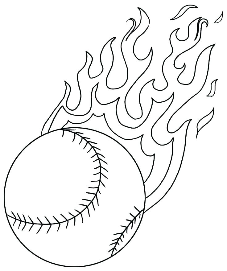 736x879 Football Field Coloring Page Football Field Coloring Page Football