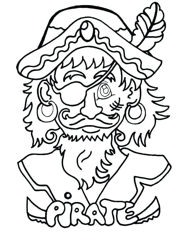 618x799 Nfl Football Helmets Coloring Pages Football Coloring Pages