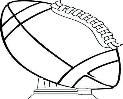 400x322 Footprint Coloring Page Books Coloring Thumbnail Size Footprint