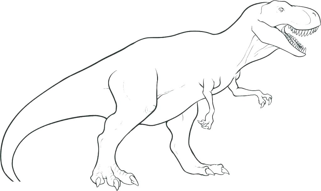 1024x609 Dinosaur Footprint Coloring Pages Colouring Worksheets Printable