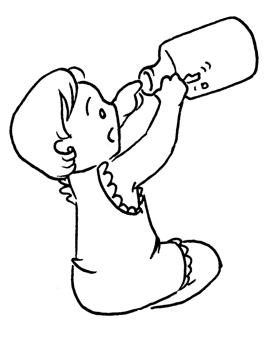 880x1088 Footprint Coloring Page Free Download