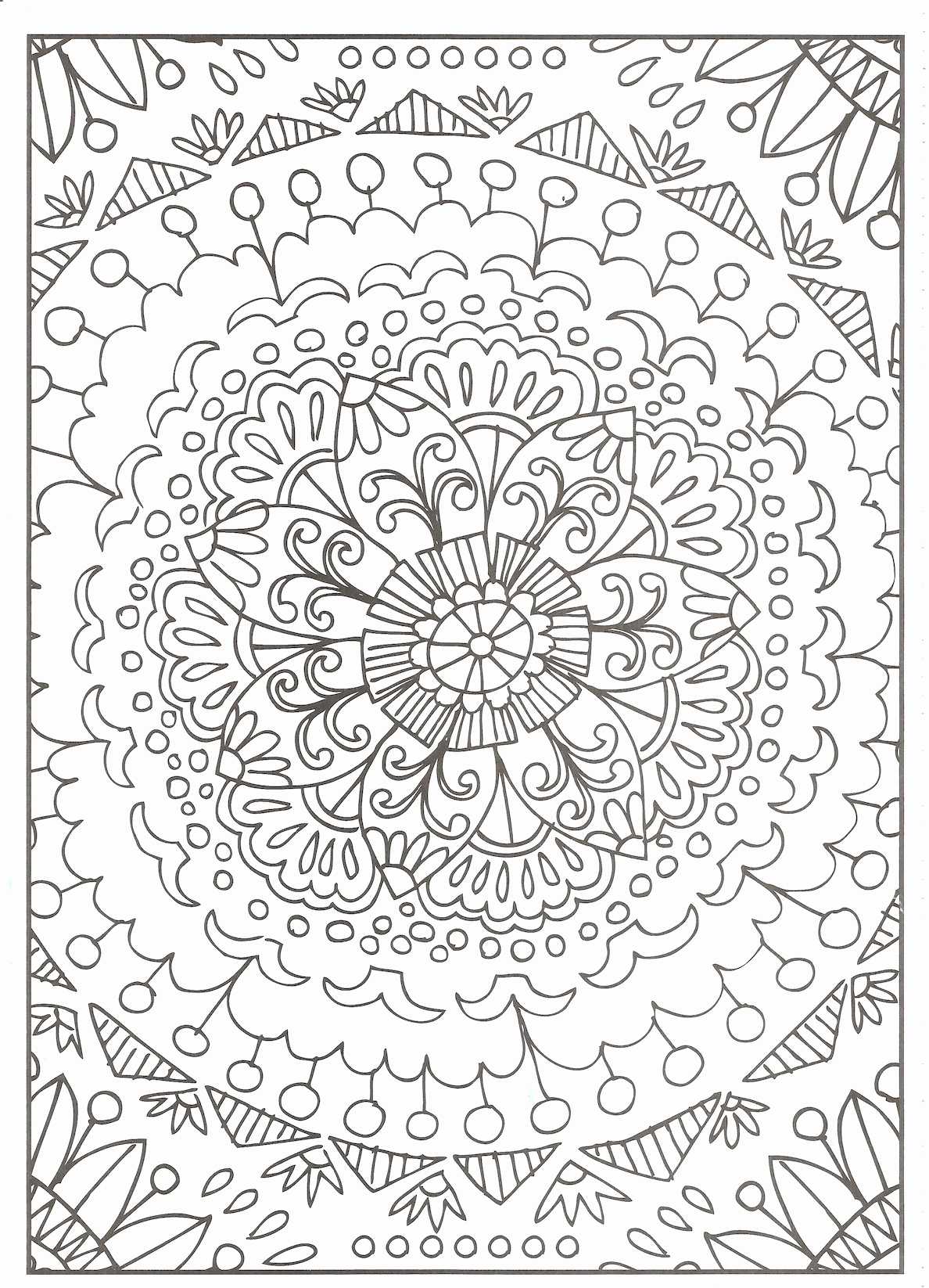 1188x1646 Footprints Coloring Page Inspirational How To Make Coloring Pages