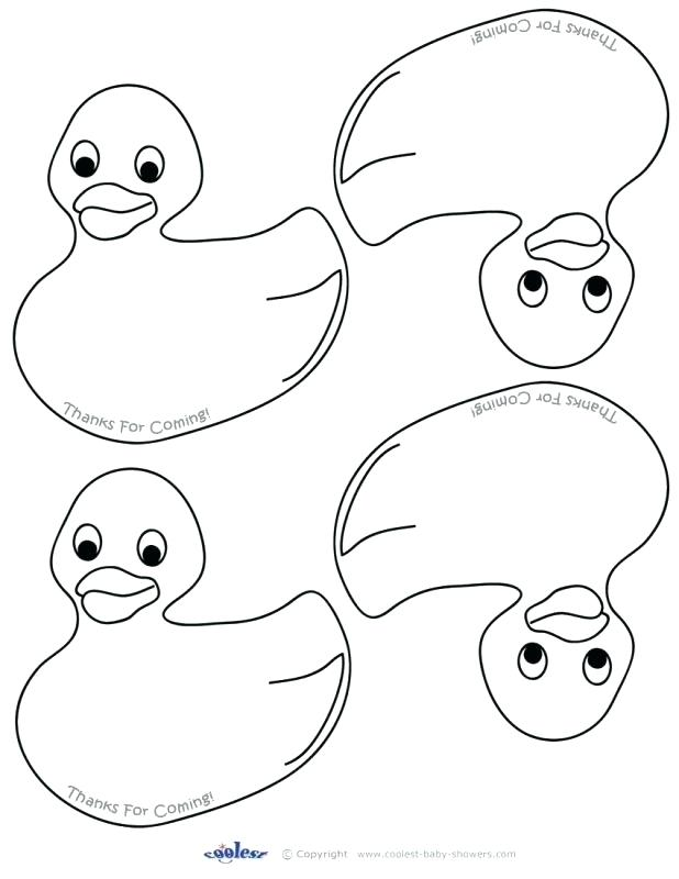 618x800 Footprints Coloring Page Rubber Ducky Coloring Pages Dinosaur