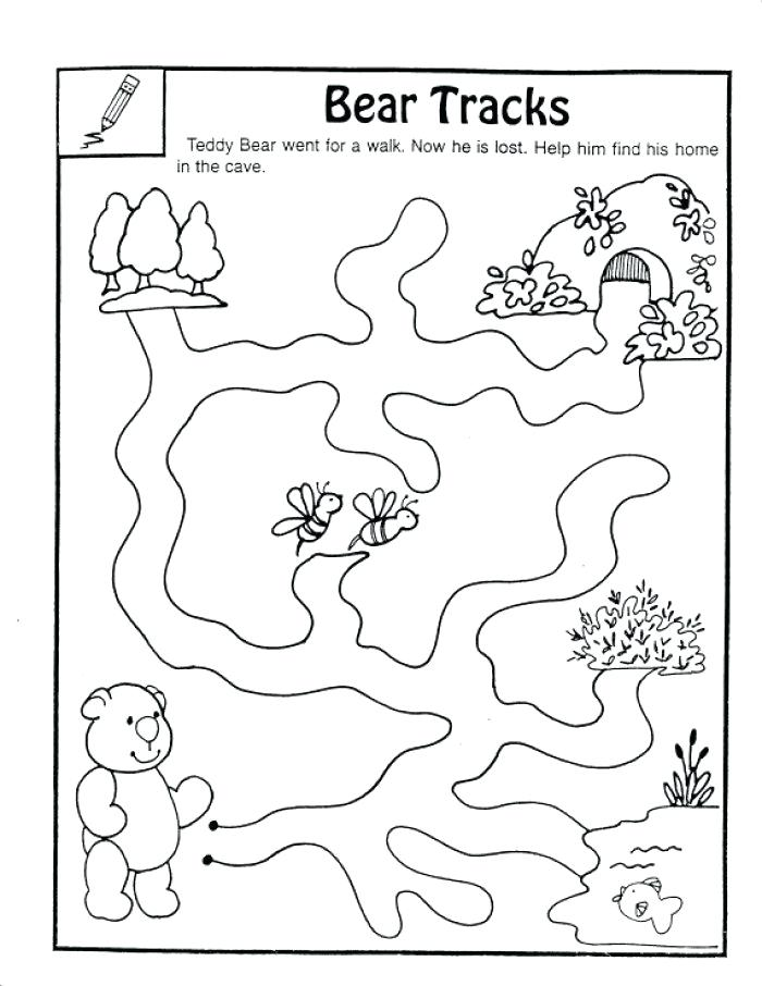 700x906 Footprint Coloring Page Footprint Coloring Page Coloring Baby