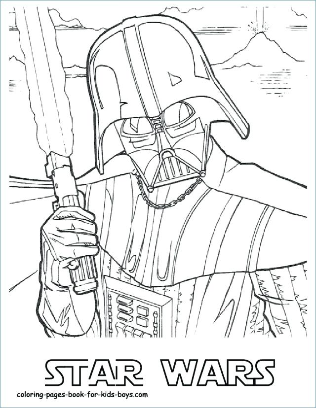 640x828 Printable Star Wars Coloring Pages Fine Star Wars Clone Wars