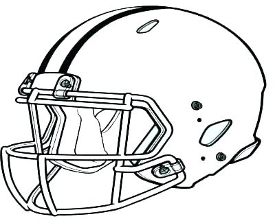 400x322 Broncos Coloring Sheets Broncos Coloring Pages New Broncos Players
