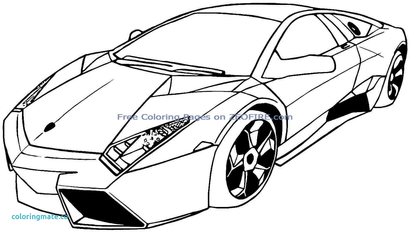 1414x806 Sports Car Coloring Pages Awesome Super Car Ford Coloring