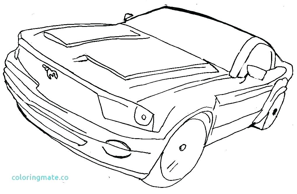 1018x664 Ford Mustang Coloring Pages Jgheraghty Site