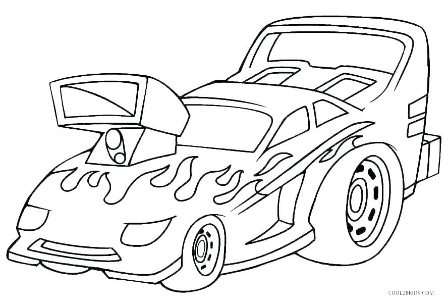 888x606 Ford Mustang Coloring Pages Mustang Coloring Page Mustang Coloring
