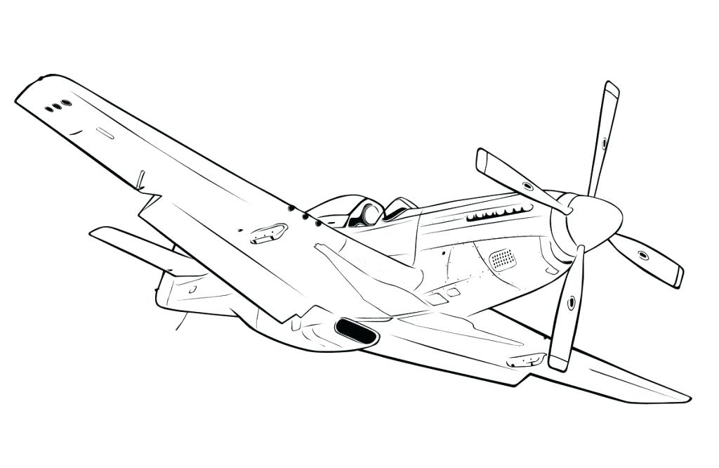 1024x666 Ford Mustang Coloring Pages Mustang Coloring Pages Ford Mustang Gt