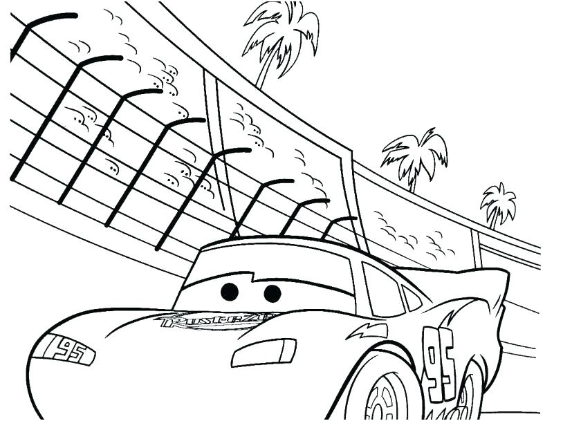 827x609 Mustang Coloring Sheet Ford Mustang Gt Coloring Pages
