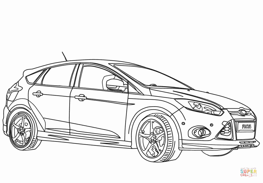 918x639 Velociraptor Coloring Page Baby Velociraptor Coloring Page Ford