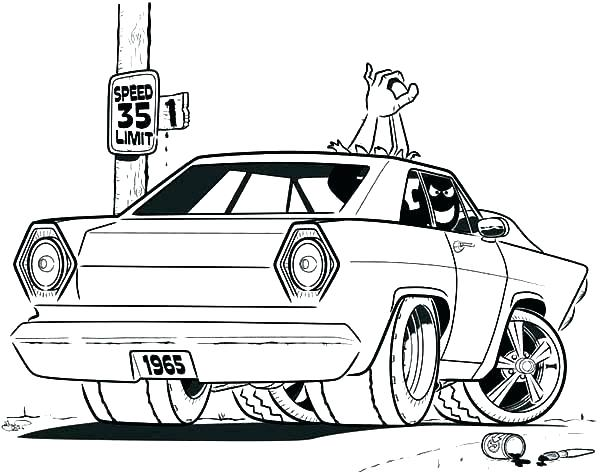 600x472 Ford Coloring Pages Classic Ford Truck Coloring Pages Ford