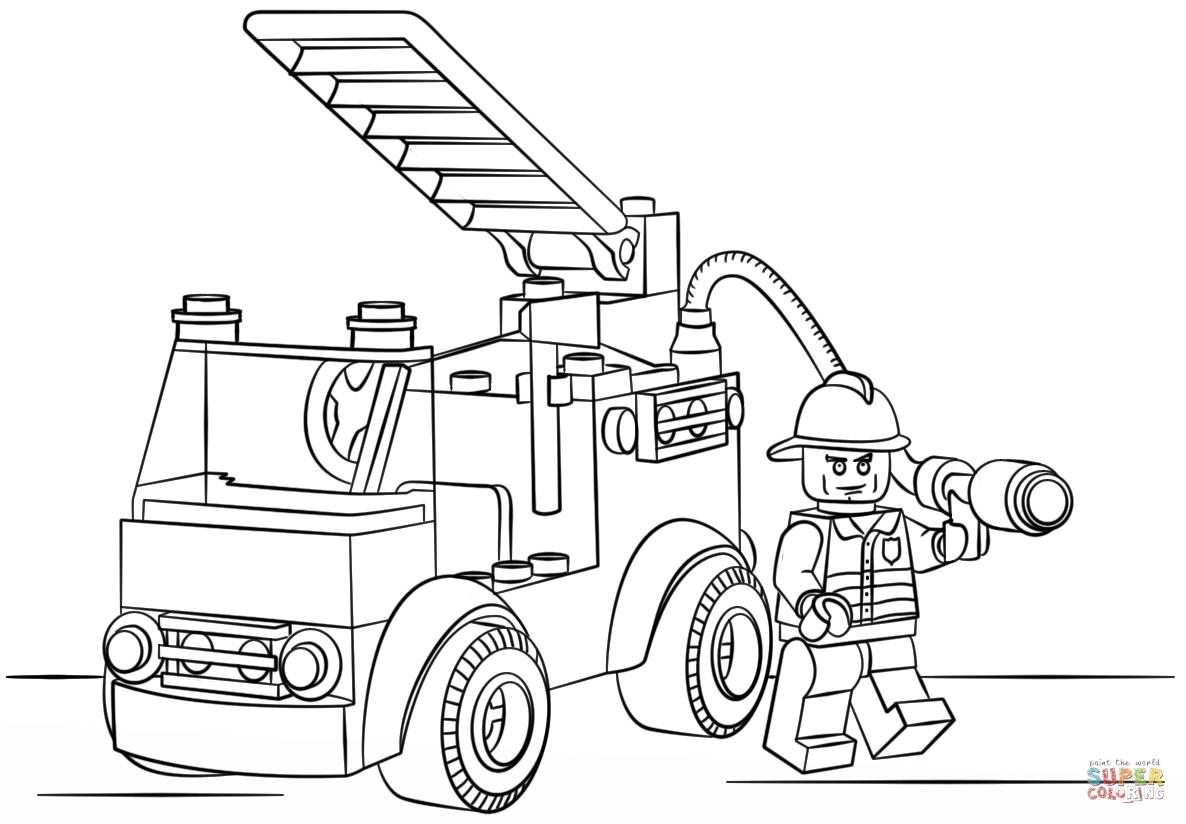 1186x824 Cool Ford Truck Coloring Pages Free Coloring Pages Download