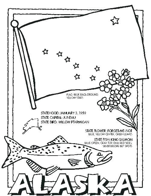 501x650 Gold Rush Coloring Pages Gold Rush Coloring Pages Coloring Pages
